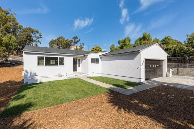6006 Dipper St, San Diego, CA 92114 (#200052589) :: The Costantino Group | Cal American Homes and Realty
