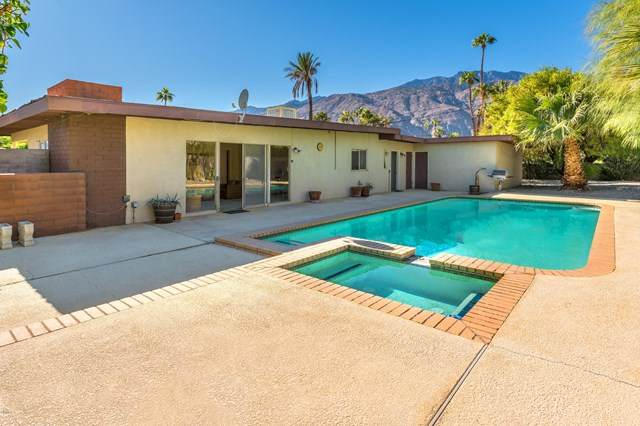 1172 Pasatiempo Road, Palm Springs, CA 92262 (#P1-2439) :: RE/MAX Masters
