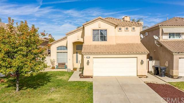 9130 Lantana Drive, Corona, CA 92883 (#IG20246511) :: American Real Estate List & Sell