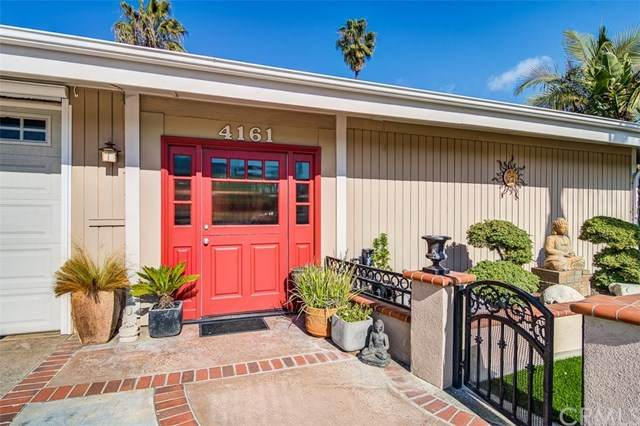 4161 Pierson Drive, Huntington Beach, CA 92649 (#OC20245045) :: Crudo & Associates