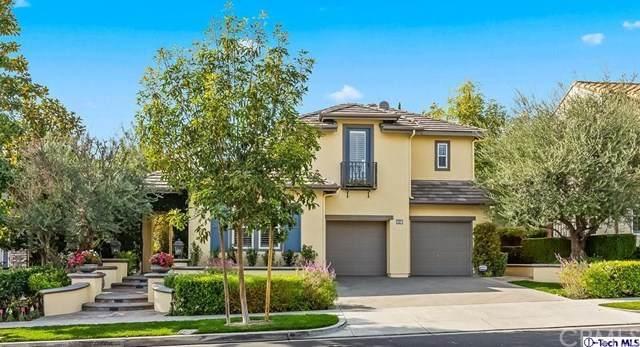 27 Falkner Drive, Ladera Ranch, CA 92694 (#320004145) :: Legacy 15 Real Estate Brokers