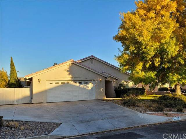 13175 Caspian Drive, Victorville, CA 92395 (#DW20244632) :: Realty ONE Group Empire