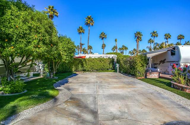 69411 Ramon Road, Cathedral City, CA 92234 (#219053681PS) :: Steele Canyon Realty