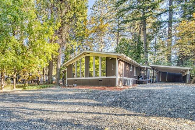 14718 Magnolia Drive, Magalia, CA 95954 (#SN20246258) :: Massa & Associates Real Estate Group | Compass