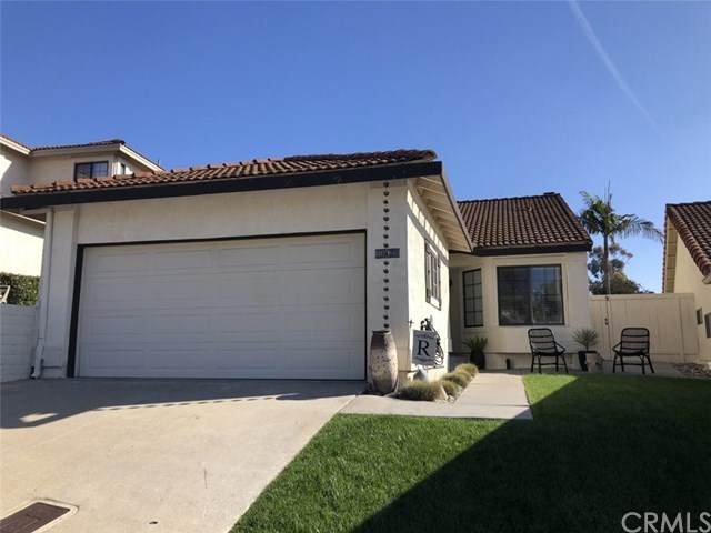 11929 Caminito Ryone, San Diego, CA 92128 (#PW20246907) :: Crudo & Associates