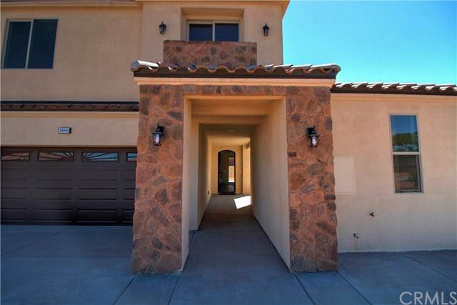 8689 Monument View Drive - Photo 1
