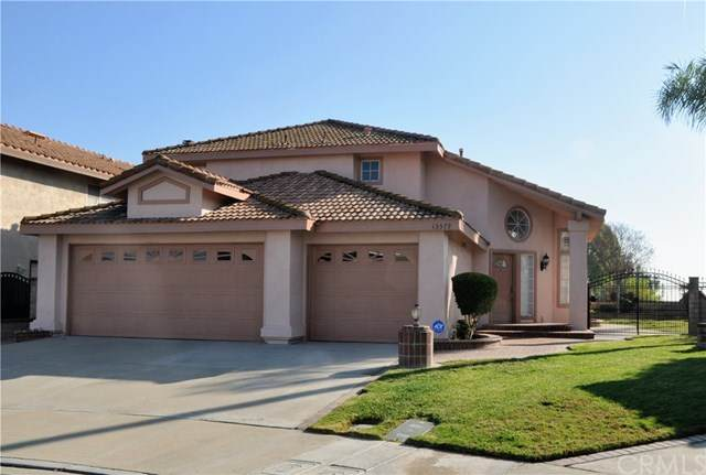 13579 Seinne Court, Chino Hills, CA 91709 (#IG20246879) :: Steele Canyon Realty