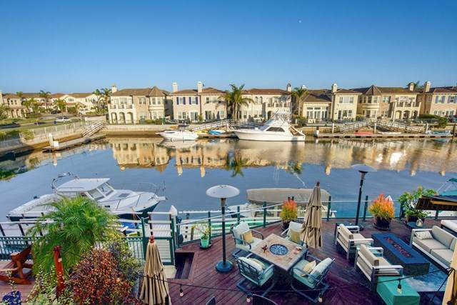 1430 Viewpoint Drive, Oxnard, CA 93035 (#V1-2721) :: Crudo & Associates