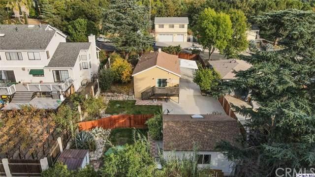 10317 Glory Avenue, Tujunga, CA 91042 (#320004155) :: Berkshire Hathaway HomeServices California Properties