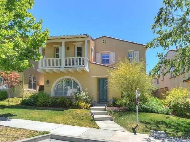4154 Horizon Court, San Jose, CA 95148 (#PT20244765) :: Bathurst Coastal Properties