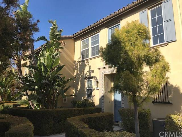 8417 Timberland Lane, Chino, CA 91708 (#AR20246952) :: American Real Estate List & Sell