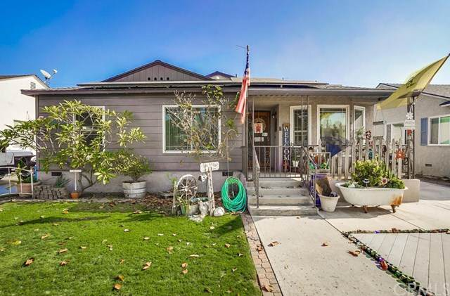 4412 Nipomo Avenue, Lakewood, CA 90713 (#RS20246953) :: Wendy Rich-Soto and Associates