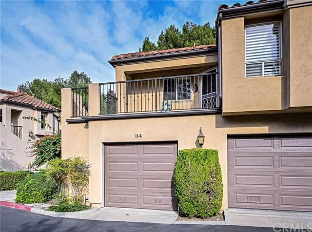 114 Corsica Drive, Newport Beach, CA 92660 (#PW20235827) :: Crudo & Associates