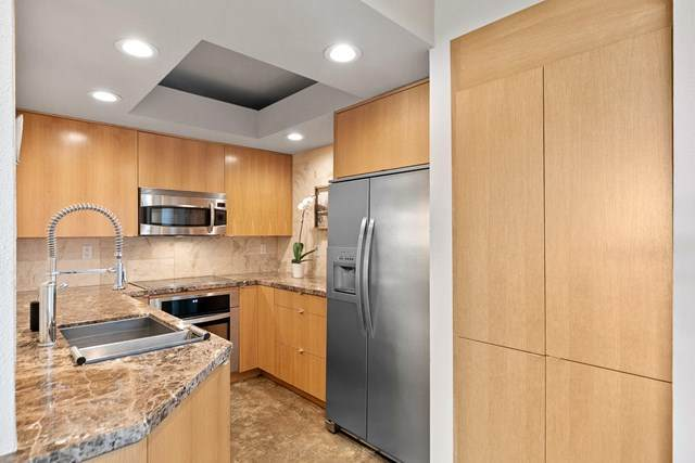 5176 Tortuga Drive #103, Huntington Beach, CA 92649 (#219053694PS) :: Provident Real Estate