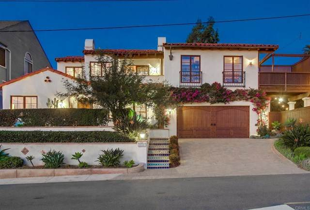 1867 Montgomery Ave, Cardiff By The Sea, CA 92007 (#NDP2002980) :: Compass