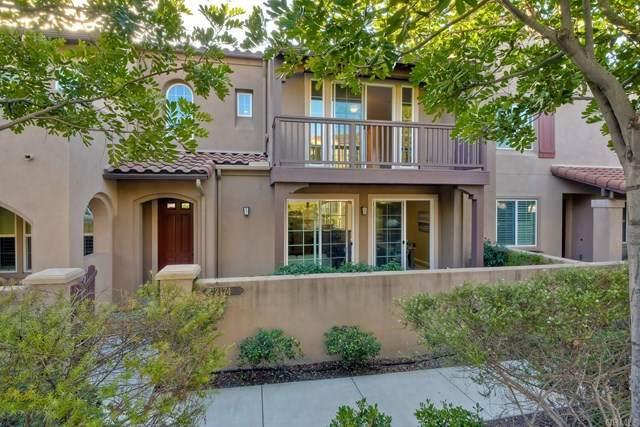 3174 Via Iris, Carlsbad, CA 92009 (#NDP2002981) :: The Costantino Group   Cal American Homes and Realty