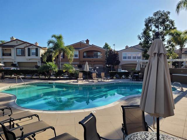 727 Caminito Valiente, Chula Vista, CA 91911 (#200052614) :: Bathurst Coastal Properties