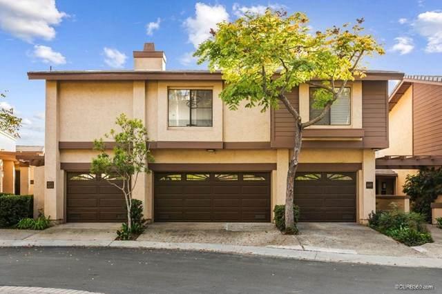 6007 Cirrus Street, San Diego, CA 92110 (#200052613) :: Bathurst Coastal Properties