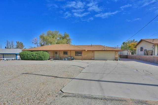 8895 Sumac Avenue, Hesperia, CA 92345 (#530249) :: Provident Real Estate