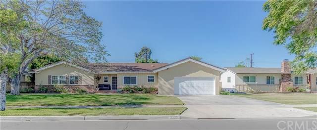 2223 S Della Lane, Anaheim, CA 92802 (#OC20246997) :: Compass