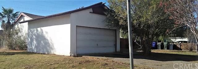 2883 Saint Elmo Drive, Rialto, CA 92376 (#CV20238849) :: Provident Real Estate