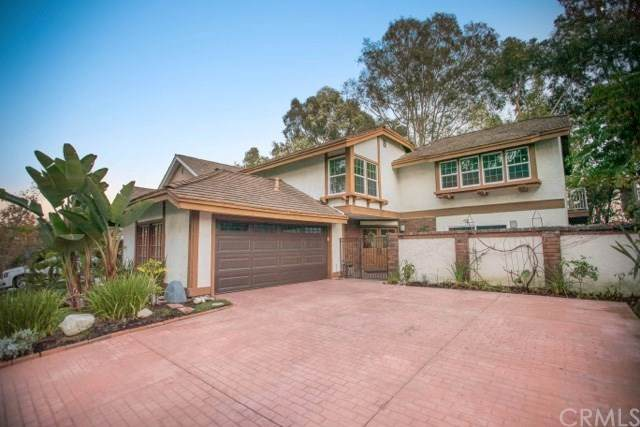 30482 Abington Court, Laguna Niguel, CA 92677 (MLS #OC20246039) :: Desert Area Homes For Sale