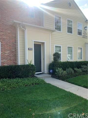 15232 Cambridge Street, Tustin, CA 92782 (#PW20247042) :: Berkshire Hathaway HomeServices California Properties