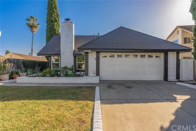 25912 Pinewood Lane, Laguna Hills, CA 92653 (#CV20247022) :: Frank Kenny Real Estate Team