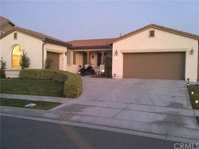 3039 Campania, Riverside, CA 92503 (#IG20247093) :: Realty ONE Group Empire