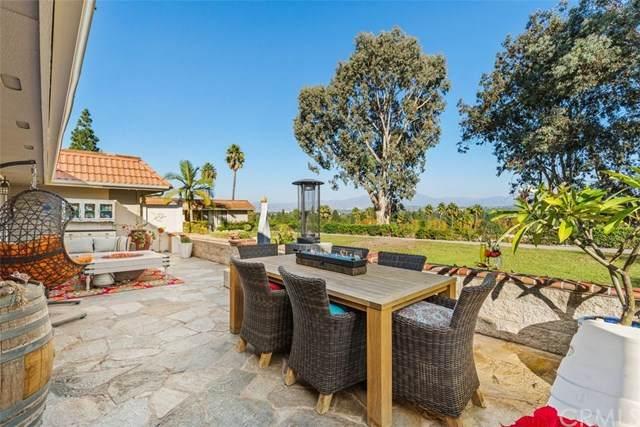 23576 El Rio, Aliso Viejo, CA 92656 (#OC20246708) :: Frank Kenny Real Estate Team