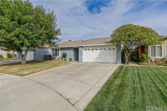 10111 Medallion Place, Riverside, CA 92503 (#CV20234194) :: Team Tami