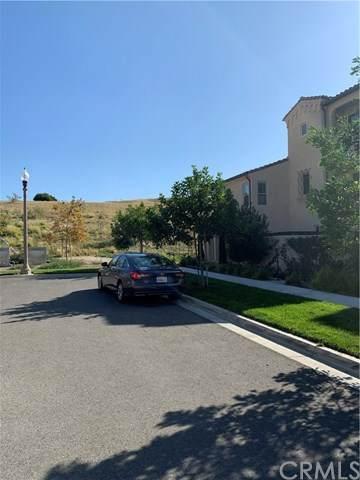 90 Outwest, Irvine, CA 92618 (#OC20246673) :: Veronica Encinas Team