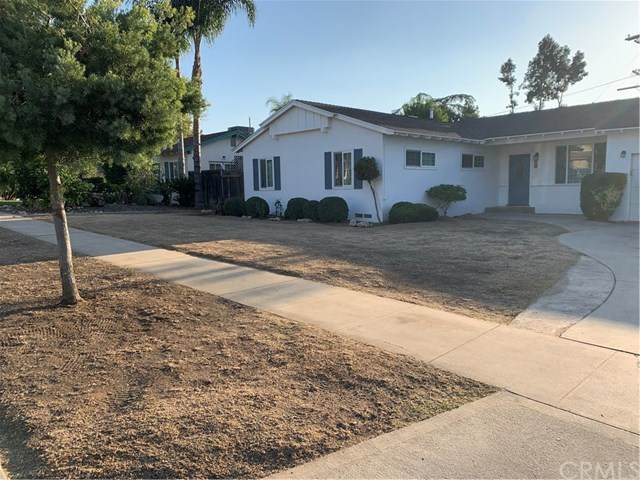 19 N Michigan Street, Redlands, CA 92373 (#IV20247107) :: Realty ONE Group Empire
