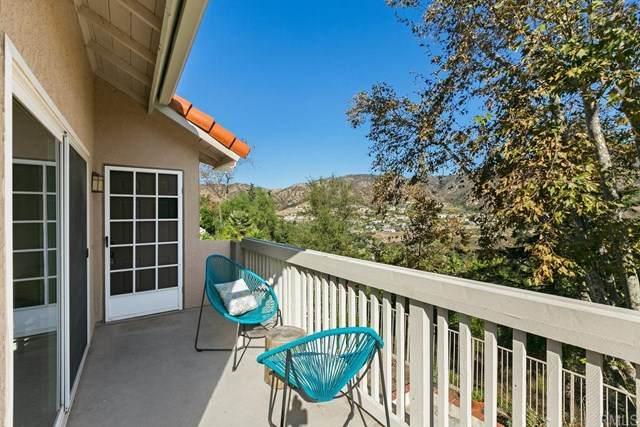 18951 Canyon Hill Dr, Trabuco Canyon, CA 92679 (#NDP2002995) :: Frank Kenny Real Estate Team