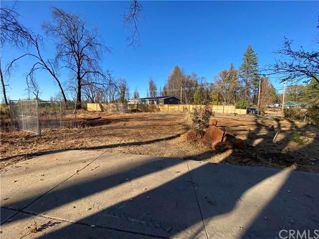 6179 Bowman Drive, Paradise, CA 95969 (#SN20247111) :: Powerhouse Real Estate