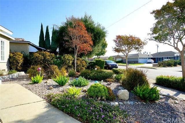 1711 E Stearns Avenue, La Habra, CA 90631 (MLS #TR20246490) :: Desert Area Homes For Sale