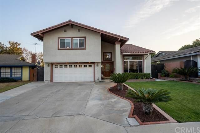 19682 Marsala Drive, Yorba Linda, CA 92886 (MLS #PW20227525) :: Desert Area Homes For Sale