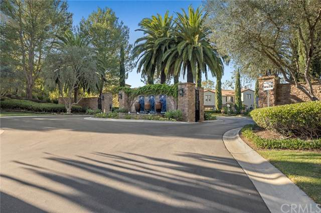 16 San Sovino, Newport Coast, CA 92657 (MLS #OC20233764) :: Desert Area Homes For Sale