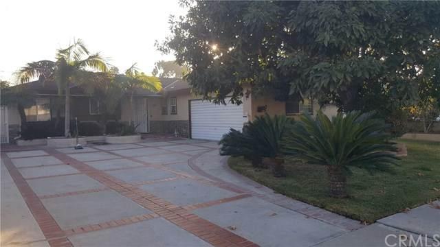 216 N San Jose Avenue, Covina, CA 91723 (#CV20247195) :: RE/MAX Masters