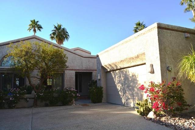 4961 Desert Vista, Borrego Springs, CA 92004 (#NDP2003003) :: Steele Canyon Realty