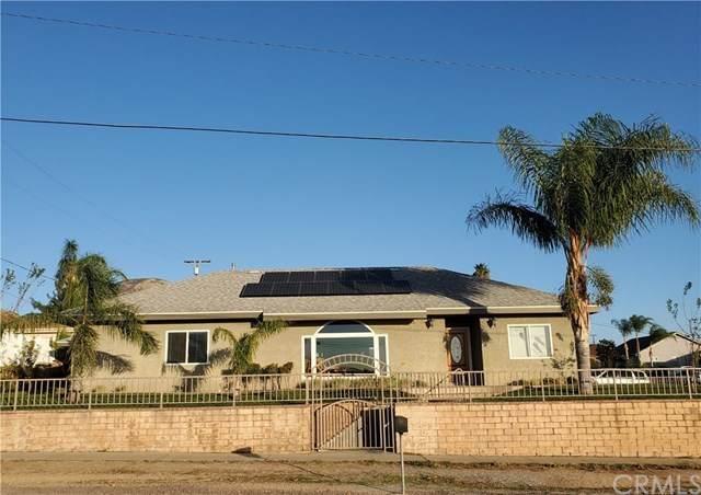 5415 Sterling Avenue, San Bernardino, CA 92404 (#EV20247223) :: Apple Financial Network, Inc.