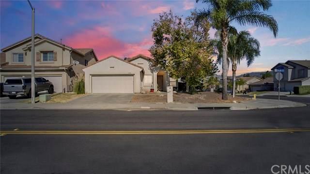 5694 Lincoln Avenue, Hemet, CA 92544 (MLS #SW20247232) :: Desert Area Homes For Sale