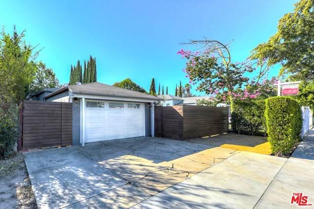 8858 Cadillac Avenue, Los Angeles (City), CA 90034 (#20663914) :: Rogers Realty Group/Berkshire Hathaway HomeServices California Properties