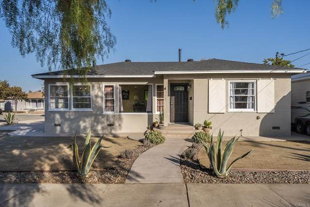 575 Second Avenue, Chula Vista, CA 91910 (#PTP2001717) :: The Costantino Group | Cal American Homes and Realty