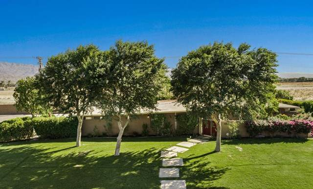 42510 Glass Drive, Bermuda Dunes, CA 92203 (#219053725DA) :: The Costantino Group | Cal American Homes and Realty