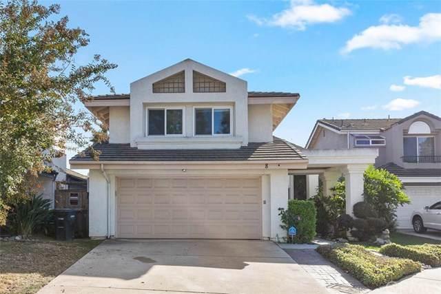 8 Columbus, Laguna Niguel, CA 92677 (#OC20247289) :: Legacy 15 Real Estate Brokers
