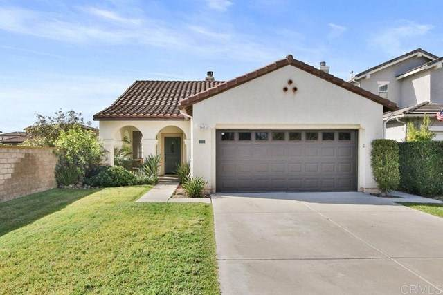 598 San Lucas Place, Chula Vista, CA 91914 (#PTP2001719) :: Steele Canyon Realty