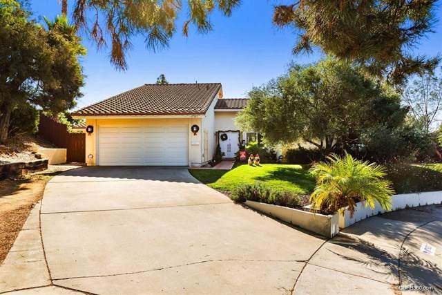 17927 Sencillo Ct, San Diego, CA 92128 (#NDP2003009) :: Zutila, Inc.