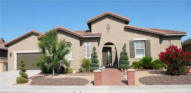 2546 Douglaston Glen, Escondido, CA 92026 (#ND20247297) :: Steele Canyon Realty