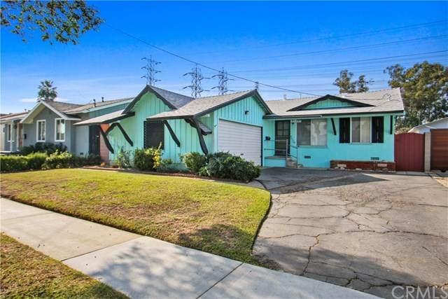 21209 Longworth Avenue, Lakewood, CA 90715 (#PW20244698) :: Apple Financial Network, Inc.